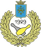 Keilailu Turku